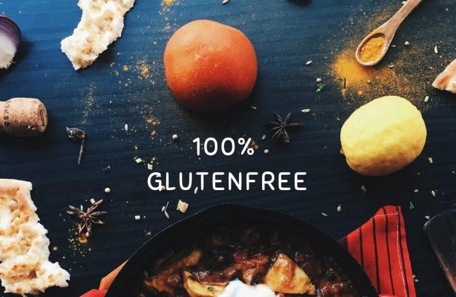 Gdzie jest gluten? Ukryte źródła glutenu?